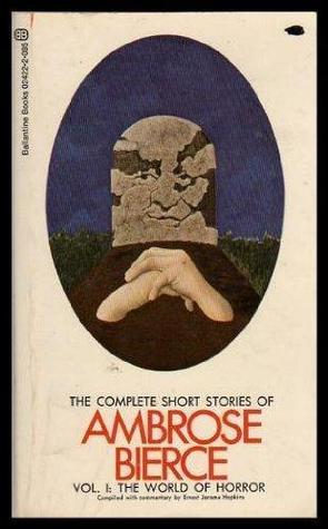 ambrose bierce short stories