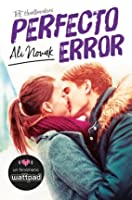 Perfecto error (The Heartbreakers, #1)