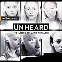 Unheard: The Story of Anna Winslow