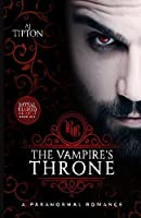 The Vampire's Throne (Royal Blood)