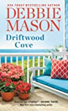 Driftwood Cove (Harmony Harbor, #5)
