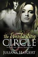 The Everlasting Circle (Everlast #3)