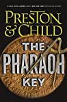 The Pharaoh Key (Gideon Crew #5) audiobook download free