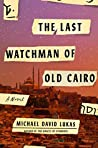 The Last Watchman...