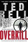 Overkill (Alexander Hawke #10)