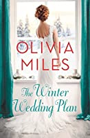 The Winter Wedding Plan: An unforgettable story of love, betrayal, and sisterhood (Misty Point Book 2)