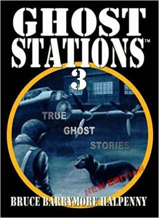 Ghost Stations 3