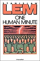 One Human Minute