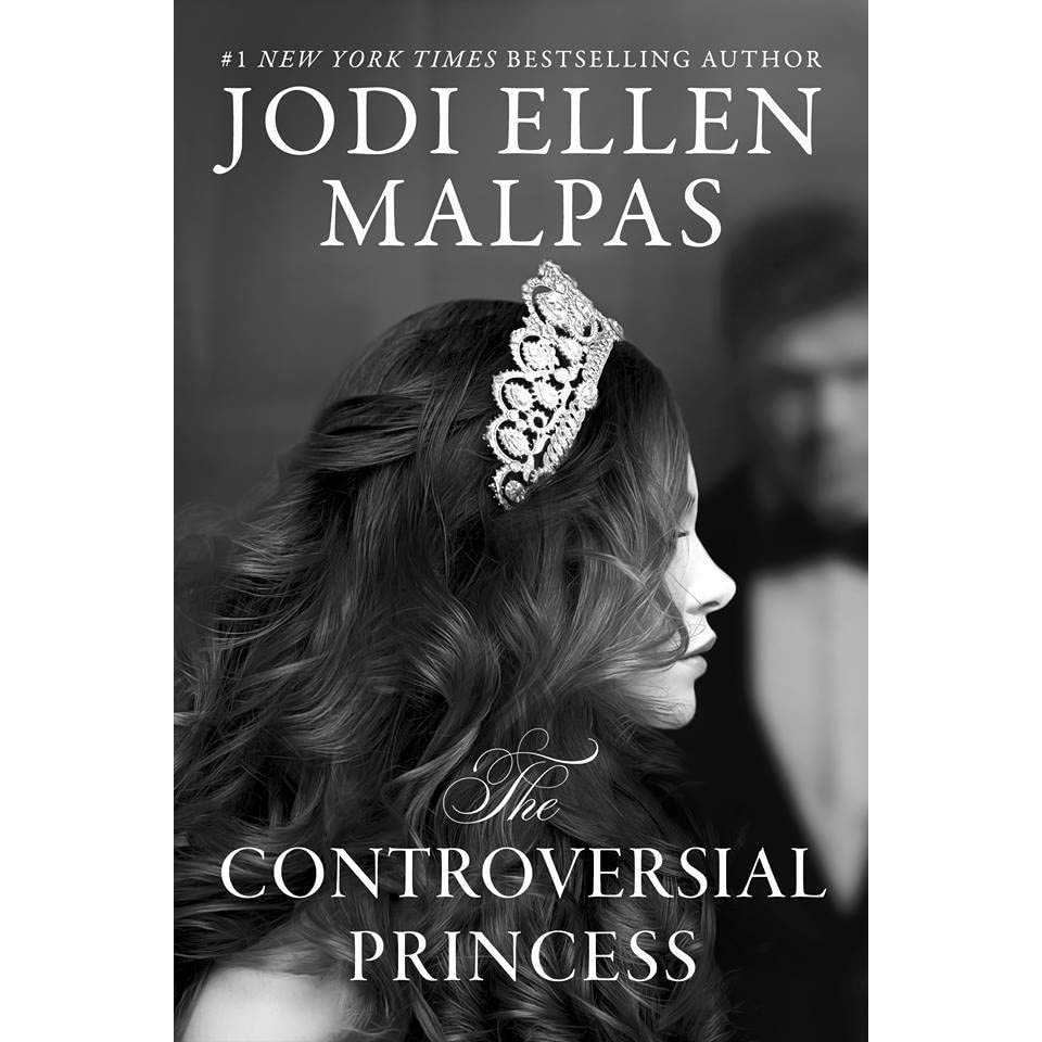 The plot and main actors: Beloved Princess
