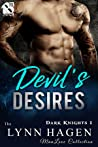 Devil's Desires (Dark Knights #1)