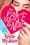 My Fake Valentine (Holiday High, #1)