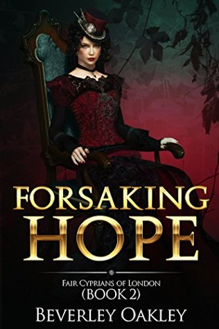 Forsaking Hope