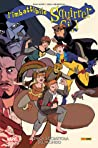 L'Imbattibile Squirrel Girl, Volume 4 by Ryan North