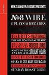 No. 8 Wire: 8 Plays / 8 Decades