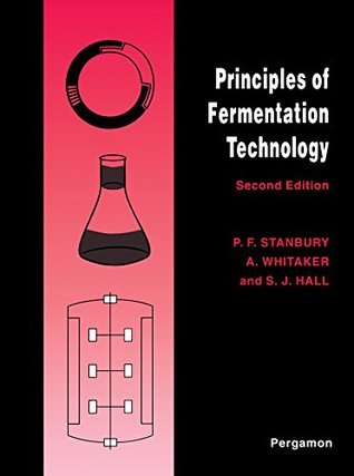 Of stanbury technology free principles fermentation pdf by