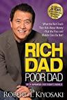 Rich Dad Poor Dad...