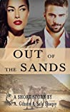 Out of the Sands