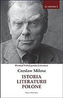 Istoria literaturii polone