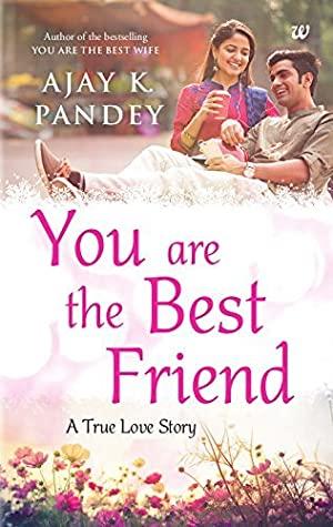 Can you friendship me in hindi full movie online free download