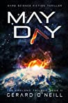 May Day (The Erelong Trilogy #2)
