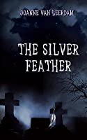 The Silver Feather