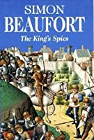 The King's Spies: An 11th Century Mystery