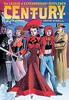 The League of Extraordinary Gentlemen, Vol III: Century (The League of Extraordinary Gentlemen, #3)