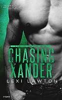 Chasing Xander