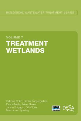 Treatment Wetlands, Volume 7