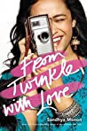 Book cover for From Twinkle, with Love