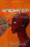 Afromyth by J.S. Emuakpor