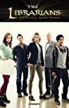 The Librarians Vol. 1: In Search Of...