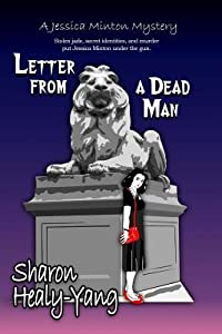 Letter From a Dead Man