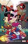Spider-Man/Deadpool, Vol. 4: Serious Business