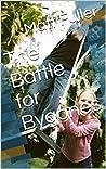 The Battle for Bygones