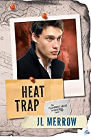 Heat Trap (The Plumber's Mate Mysteries, #3)