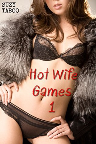 Tanya (Birmingham, A7, The United Kingdom)'s review of Hot Wife