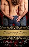 Discovering Daisy (The Protectors #5.6)