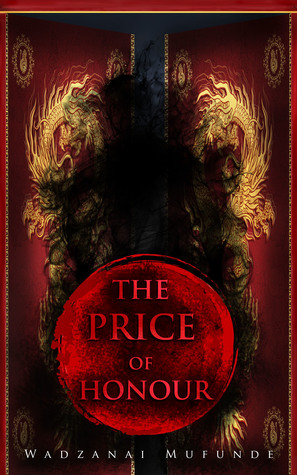 The Price of Honour