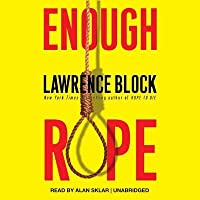 Enough Rope: Collected Stories