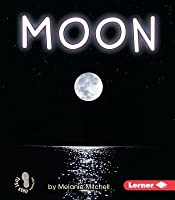 Moon (First Step Nonfiction)