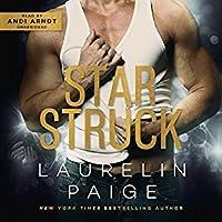 Star Struck (Hollywood Heat, #2)