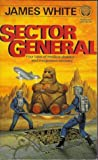 Sector General (Sector General, #5)