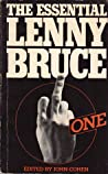 The Essential Lenny Bruce One