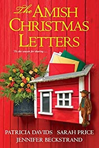 The Amish Christmas Letters
