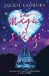 The Magic of Stars: A Blue Skies feel-good, heavenly romance (Blue Skies airline series Book 2)