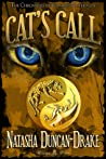 Cat's Call (The Chronicles of Charlie Waterman #1)