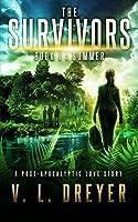 Summer (The Survivors #1)