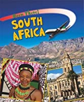 South Africa (Been There)