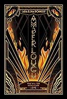 Amberlough (The Amberlough Dossier, #1)